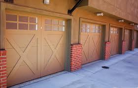Garage Door Service Katy