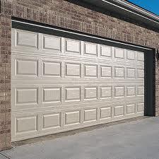 Garage Door Repair Service Katy