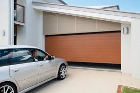 Automatic Garage Door Repair Katy