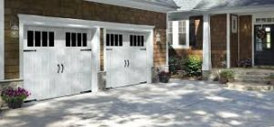 Garage Door Replacement Katy
