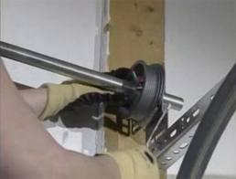 Garage Door Cables Repair Katy
